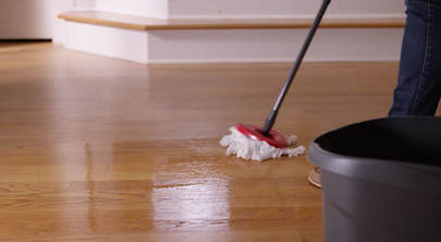 San Luis Obispo Carpet Cleaning Services Offered